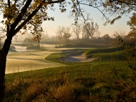 United Leasing & Finance Championship at Victoria National Golf Club
