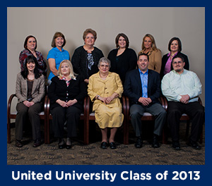 UnitedUniversity_2013
