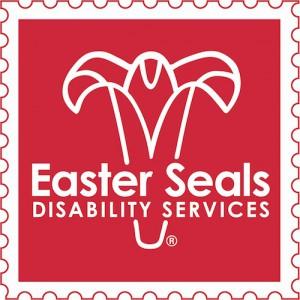 Easter_Seals_logo_large