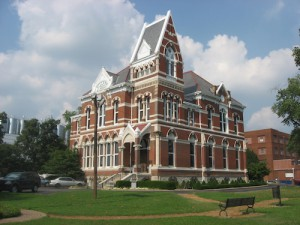 Willard_Library_from_southwest