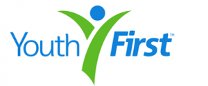 youthfirst2014
