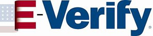 E-Verify_Logo-Registered-2